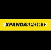 XpandaSport
