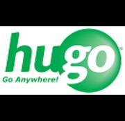 Hugo®