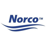 Norco