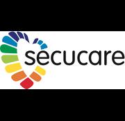 SecuCare
