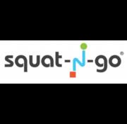 Squat N Go