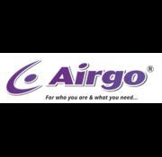 Airgo® Fusion™