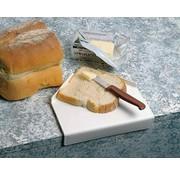 Broodsmeerplank voor eenhandig gebruik