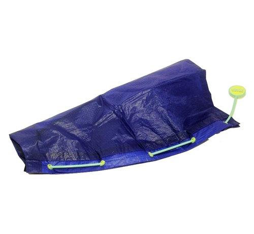 Eureka Aantrekhulp voor elastische kousen