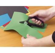 Snijschaar voor papier