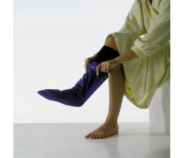 Eureka Uittrekhulp voor elastische kousen