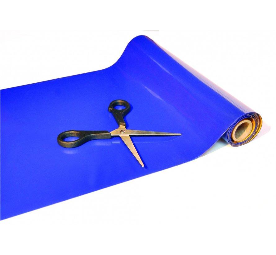 Antislip rol 20 cm x 2 m