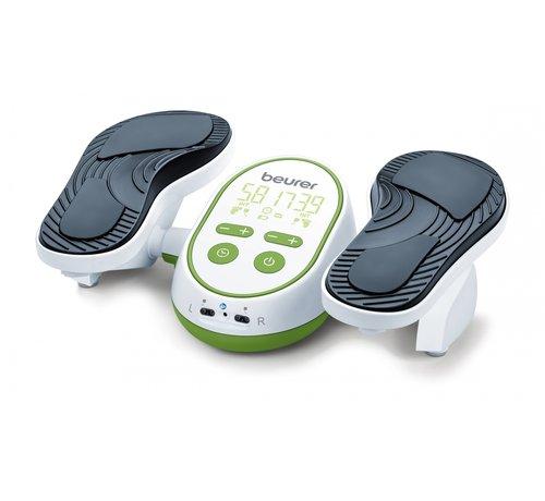 Beurer Voetmassage EMS FM250