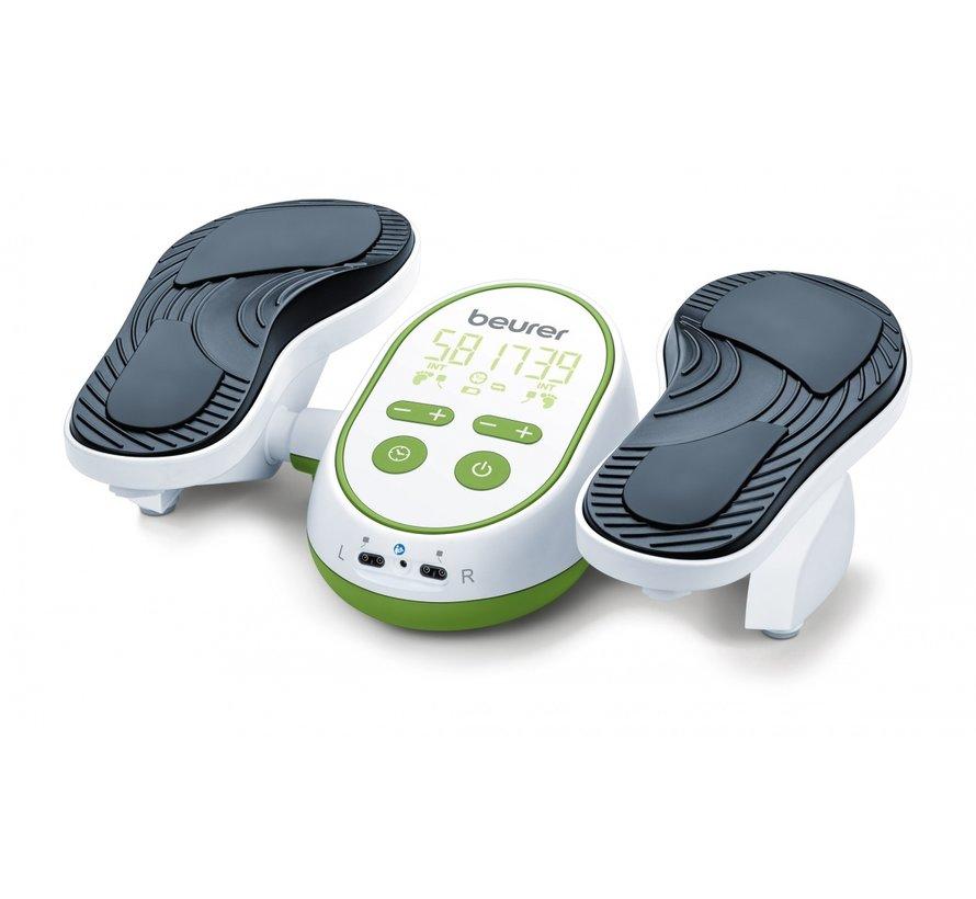 Voetmassage EMS FM250
