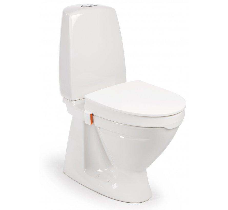 MyLoo toiletverhoger              - met deksel