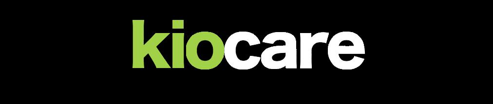 Kiocare
