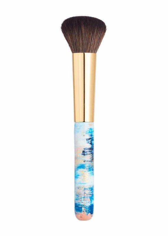 JACKS beauty line Pinsel #12 Foundationpinsel