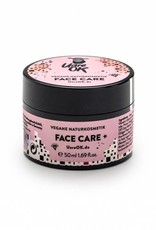 U are OK Face Care - Vegane Gesichtscreme