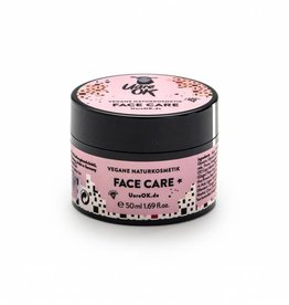 U are OK Gesichtscreme Face Care