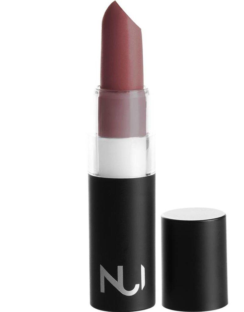 NUI Cosmetics Veganer Lippenstift KURA