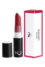 NUI Cosmetics Veganer Lippenstift AROHA