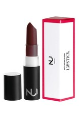 NUI Cosmetics Veganer Lippenstift TEMPORA