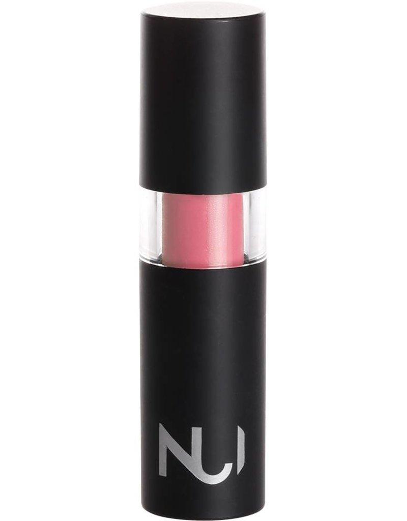 NUI Cosmetics Veganer Lippenstift MOANA - NUI COSMETICS
