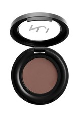 NUI COSMETICS Veganes Augenbrauenwachs Natural Brow Sculpt REO
