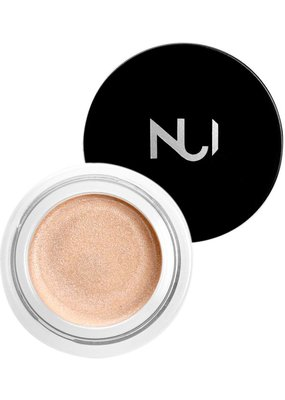 NUI Cosmetics Lidschatten & Highlighter PIARI