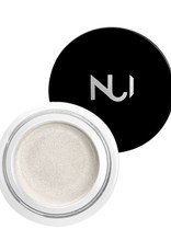 NUI Cosmetics Lidschatten & Highlighter Natural Illusion Cream HUKARERE