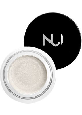 NUI Cosmetics Lidschatten & Highlighter HUKARERE