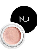 NUI Cosmetics Lidschatten & Highlighter Natural Illusion Cream PUAWAI