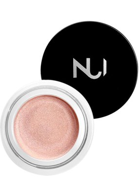 NUI Cosmetics Lidschatten & Highlighter PUAWAI