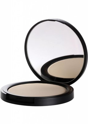 NUI COSMETICS Transparentes Setting Powder PARAKORE