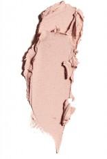 NUI COSMETICS Vegan Cream Blush MAWHERO für Wangen, Augen und Lippen