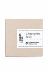 Hydrophil Handgefertigte Lemongrass Seife