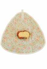 CONTACT Arbeit Sandwich Verpackung aus Baumwolle