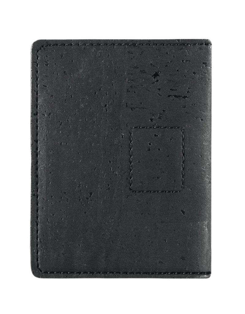 Corkor Kork Brieftaschen für Minimalisten - RFID SAFE