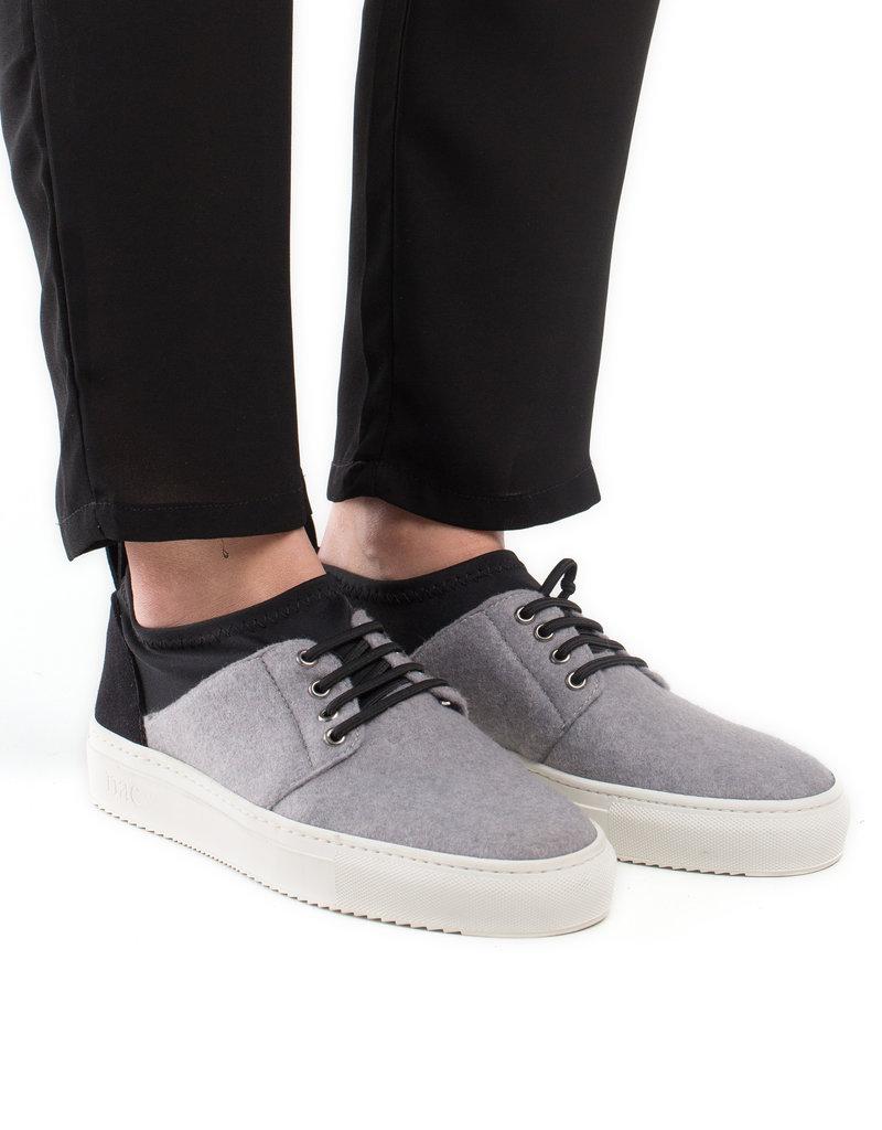 Pet Sneakers Herren