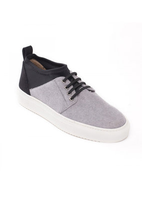NAE Vegan Shoes Pet Sneakers Herren