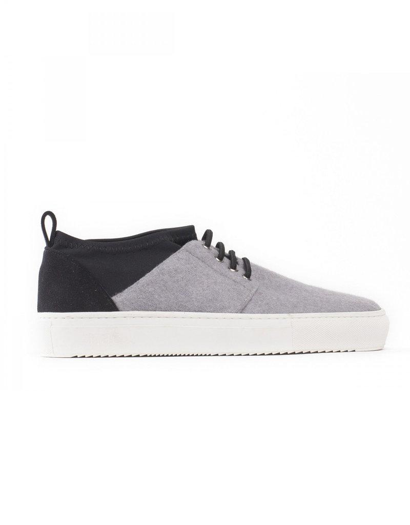 NAE Vegan Shoes Pet Sneakers Herren