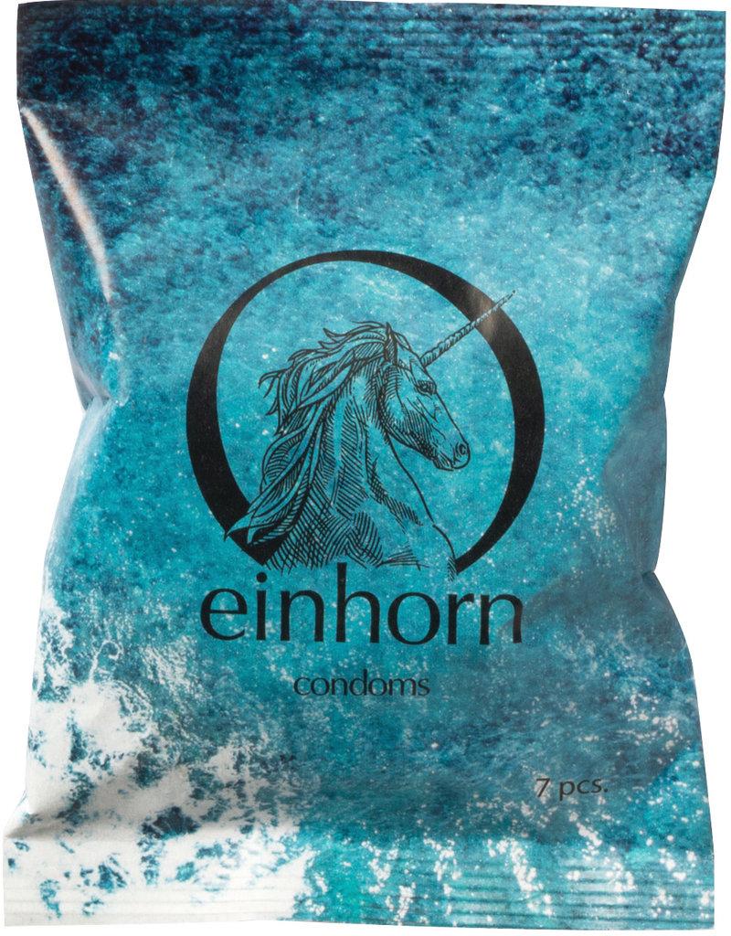 einhorn condoms - Bali