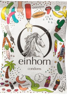 einhorn condoms - Penisgegenstände
