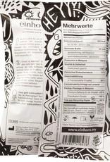 einhorn condoms - Rückkehr der Spermamonster