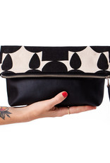 Lee Coren Umhängetasche & Clutch, Jewel