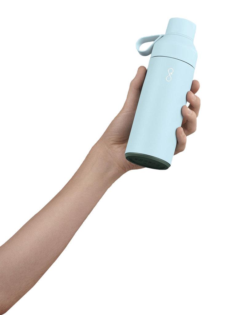 Ocean Bottle Ocean Bottle - Sky