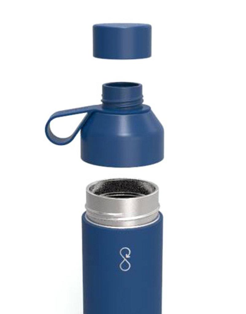 Ocean Bottle Ocean Bottle - Rock