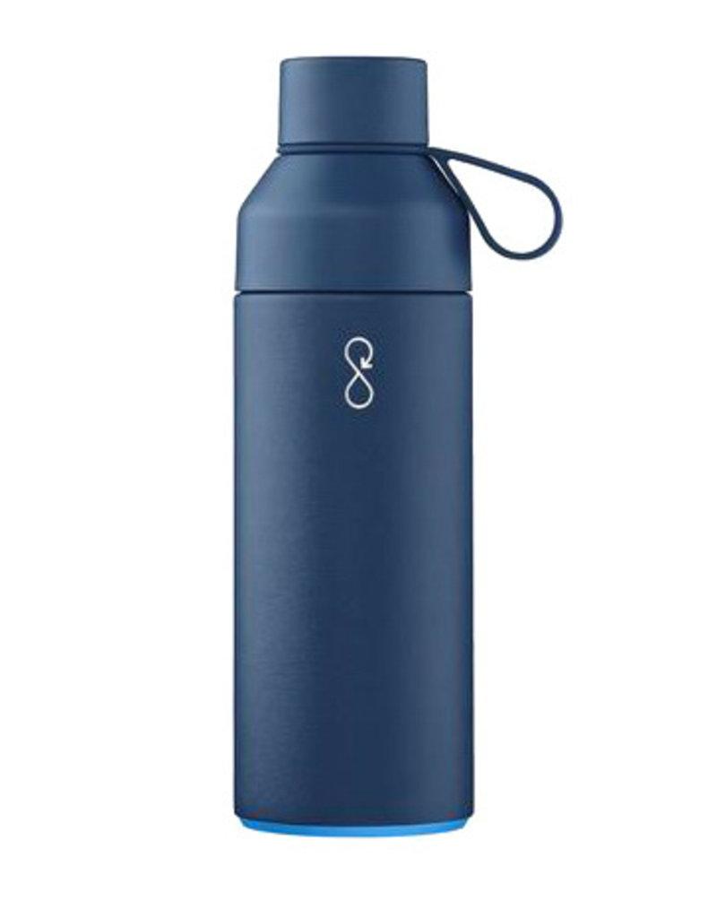 Ocean Bottle Ocean Bottle - Ocean