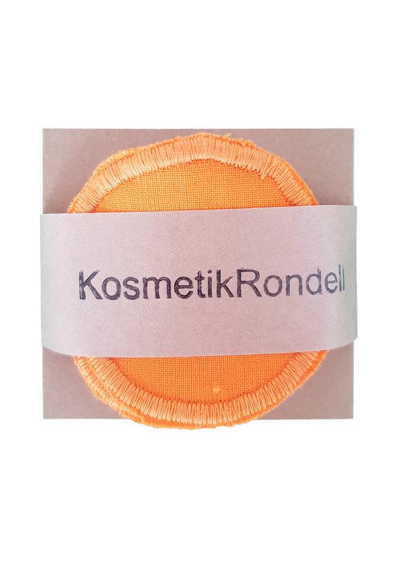 CONTACT Arbeit Kosmetik Rondellen
