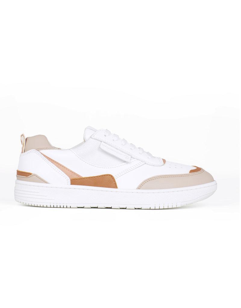 Beflamboyant Vegane Sneakers Beflamboyant  / sand