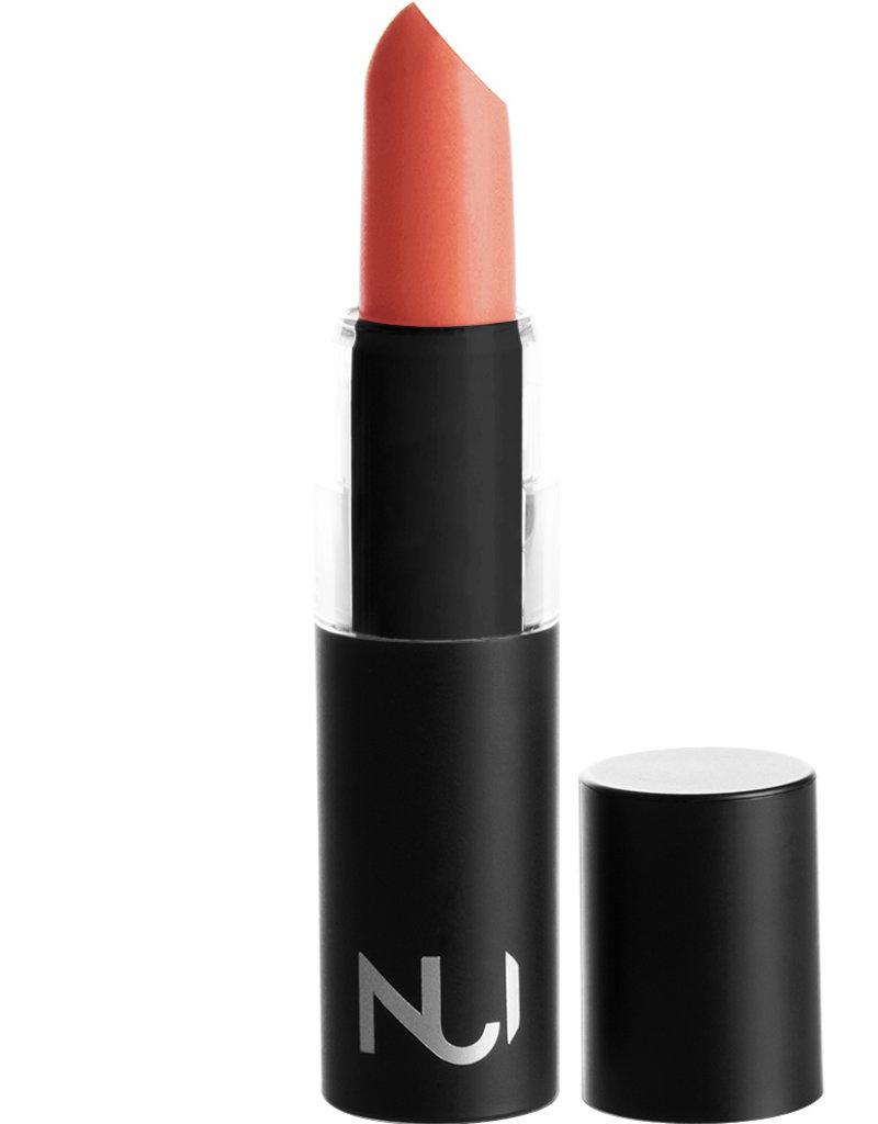NUI Cosmetics Veganer Lippenstift EMERE