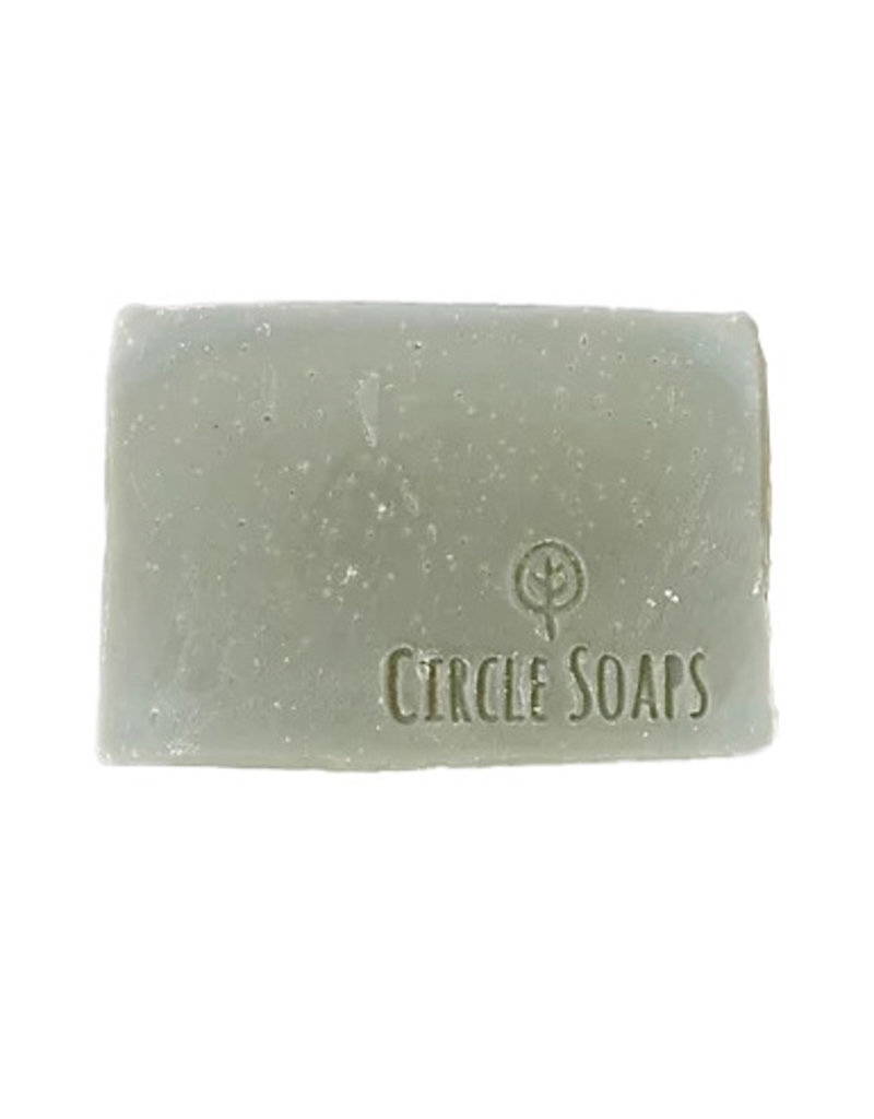 """Circle Soaps Seife """"Clouds"""""""