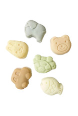 "Circle Soaps Veganes Seifenset ""KIDS Collection"""