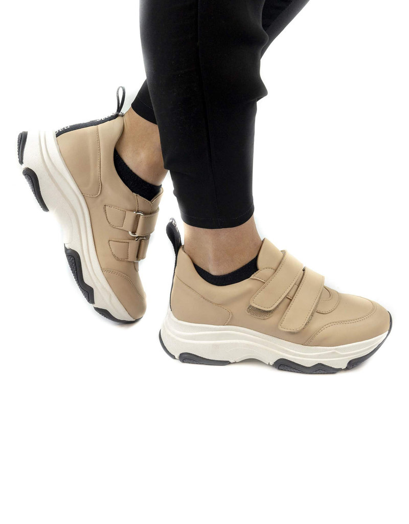 Colin Plateau Sneakers