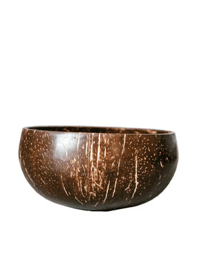 Coconut Bowls Coconut Bowl - Original
